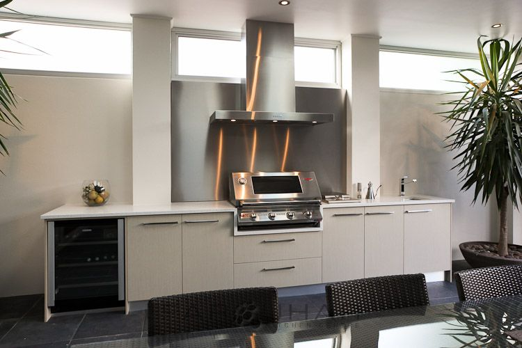 pin by wendy mabel salvatierra baidal on bbq pinterest stainless