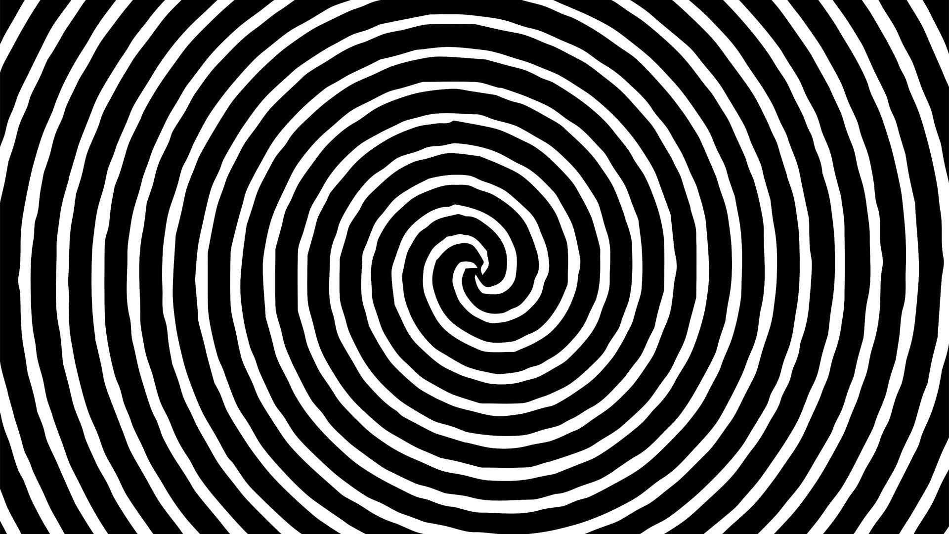 обман зрения для глаз картинки некоторым