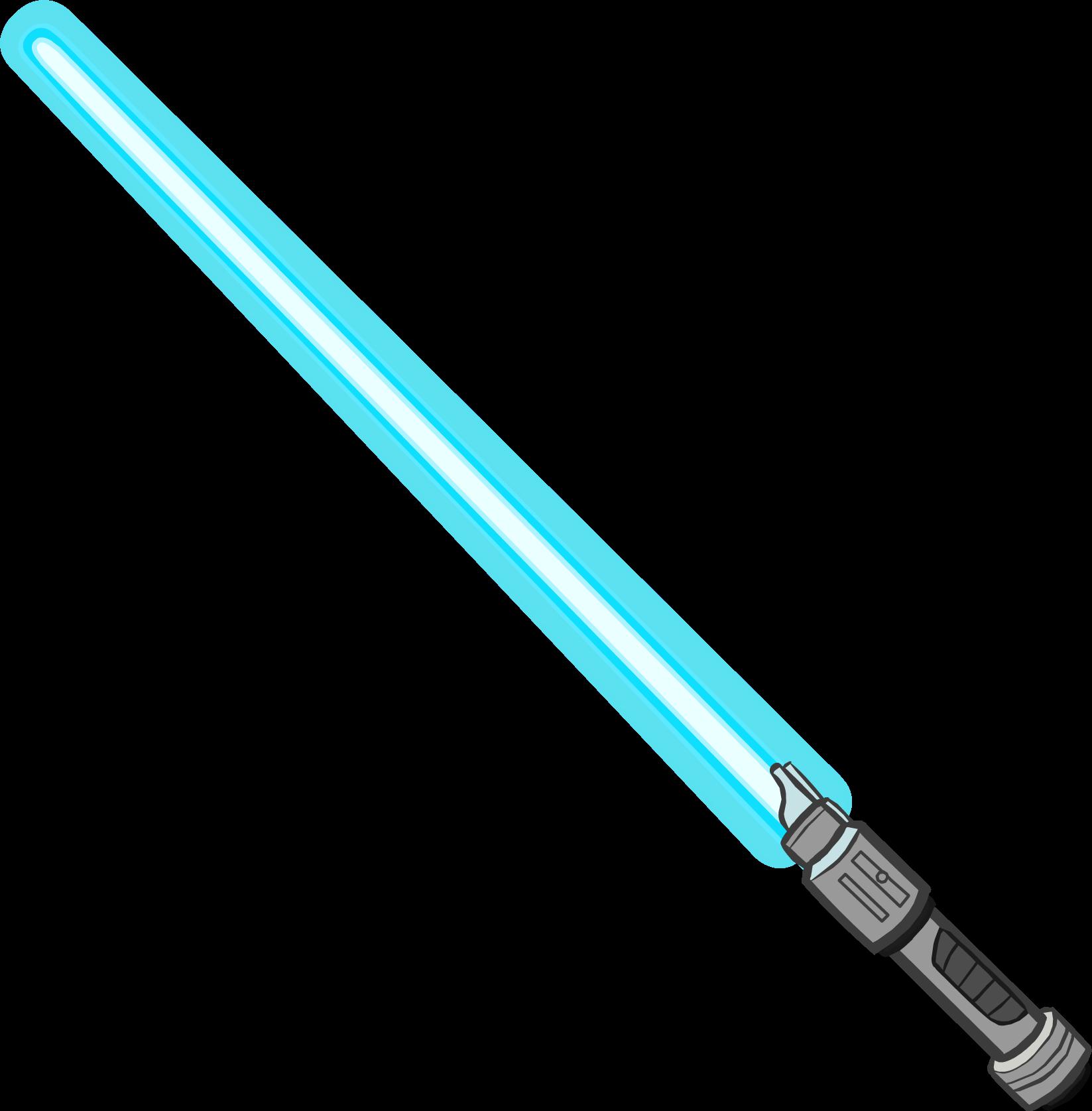 Latest 1647 1675 Lightsaber Blue Lightsaber Star Wars Light Saber