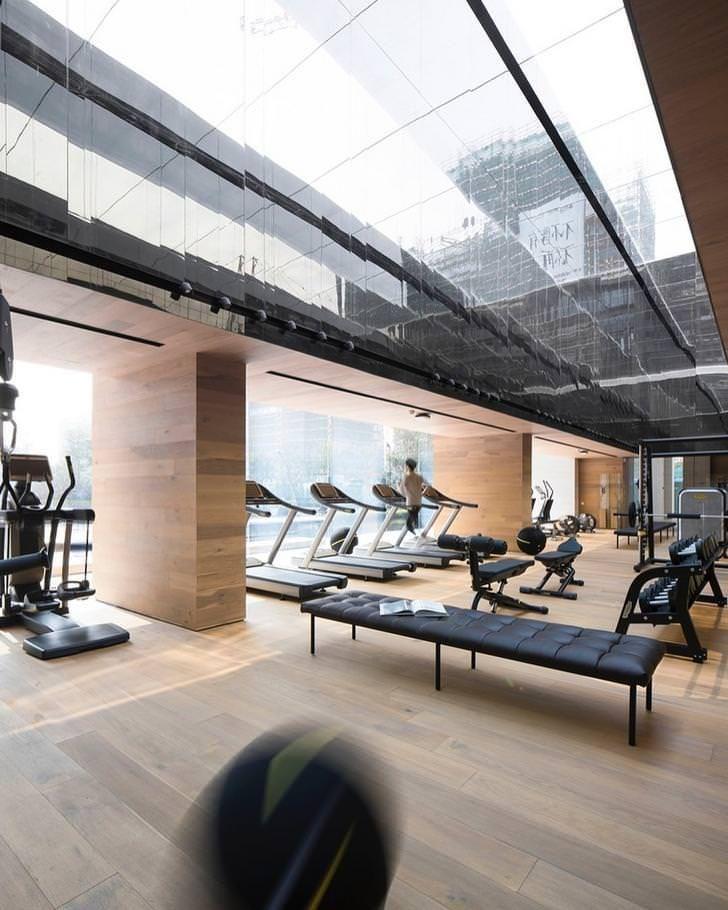 Inspirational Interior Design Images