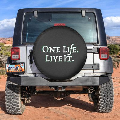 Salt Life Spare Tire Cover Spare Tire Covers Beach Jeep Jeep