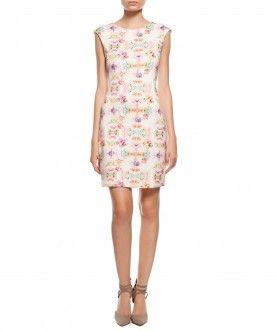Indirim Kodlarim Adli Kullanicinin Cici Elbiseler Panosundaki Pin Giyim Elbise Modelleri Elbise