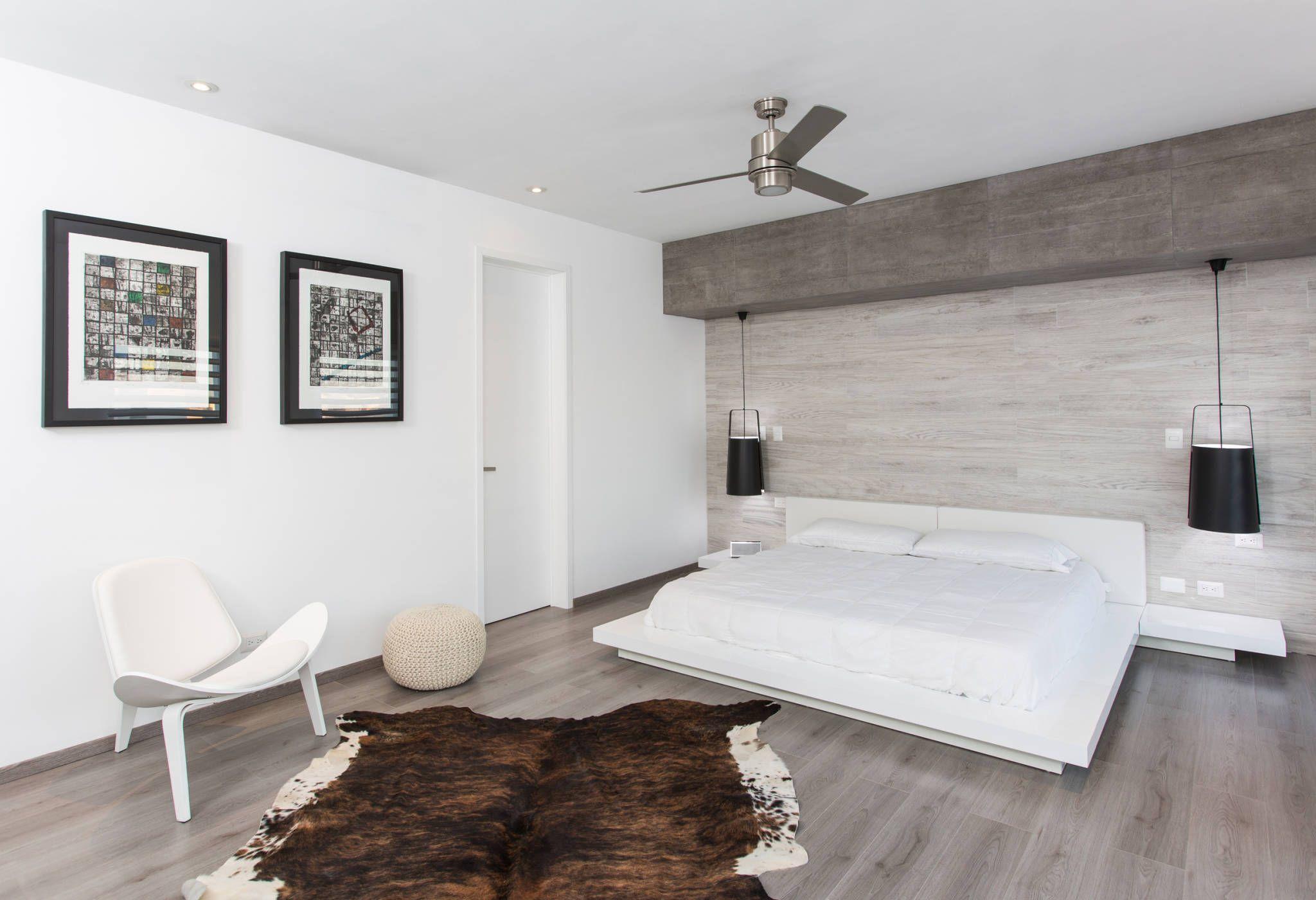 Ideas, imágenes y decoración de hogares | Estilo minimalista ...