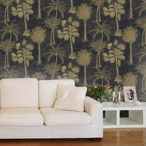 Coconut-Grove-Nightshade-Wallpaper-Sophie-Conran-Arthouse