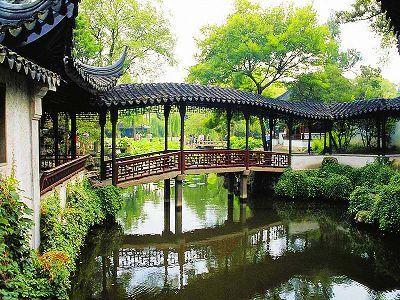 9b804f8a64f9e8fff102695f55cd7a84 - Lin's Gardens Chinese And Japanese Cuisine