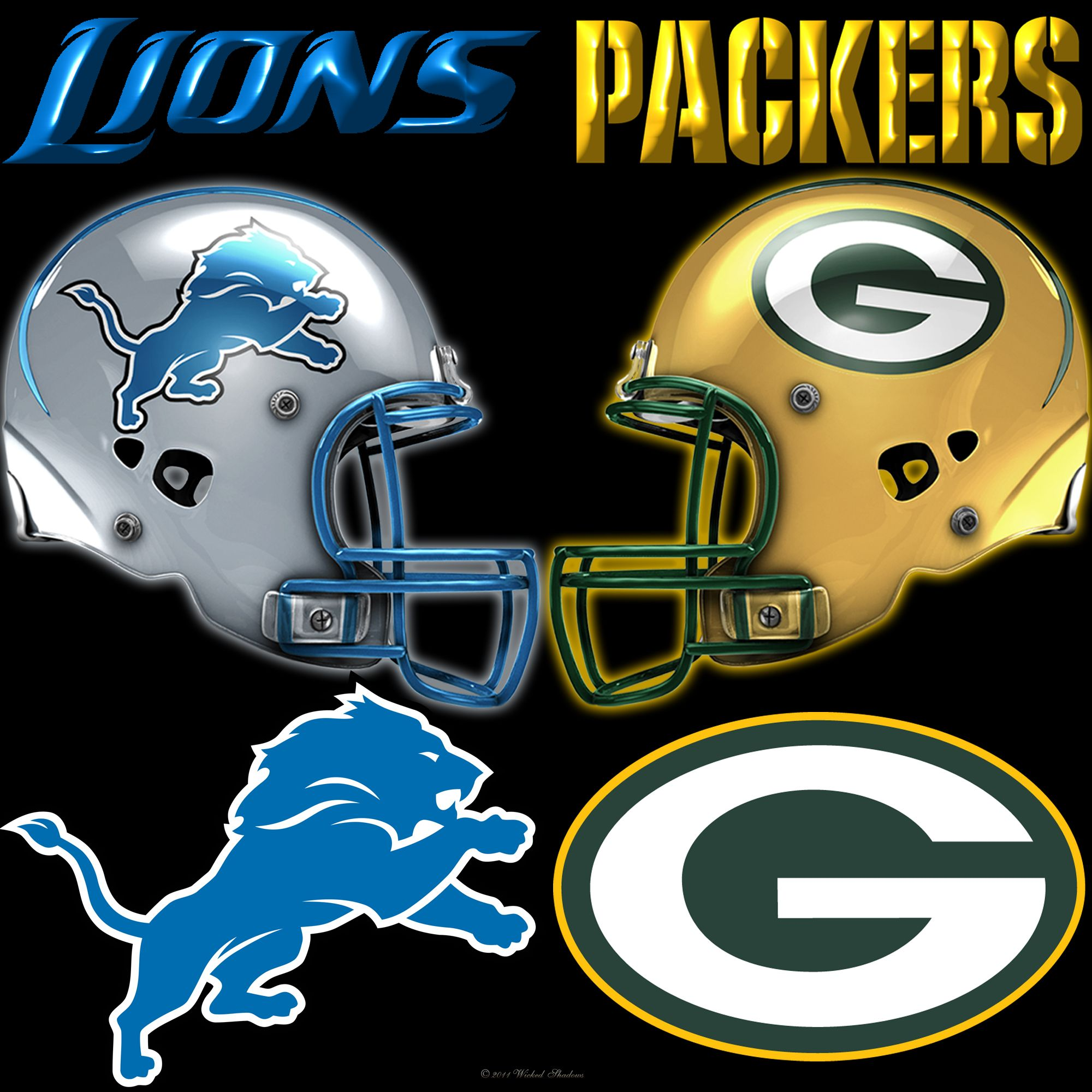 Watch Detroit Lions Vs Green Bay Packers Live Stream Schedule Tv Broadcast Roster Score Tick Detroit Lions Detroit Lions Football Detroit Lions Wallpaper