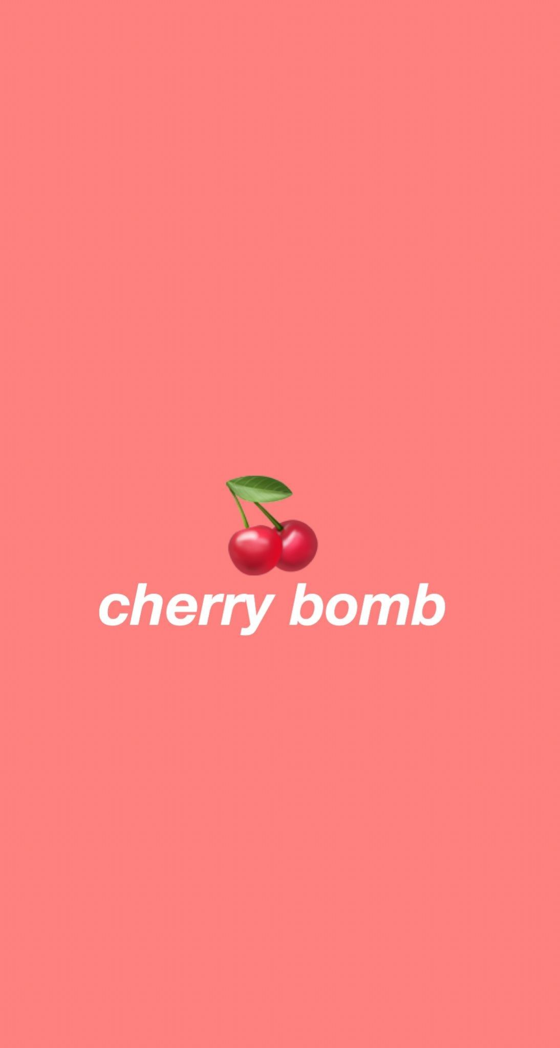 Aesthetic Wallpapers 77 Background Pictures Aesthetic Background Wallpapers Cherry Aesthe Aesthetic Wallpapers Aesthetic Backgrounds Background Pictures