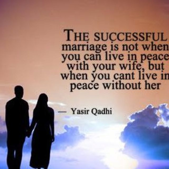 Pin By Jessica Mathieu On Love Of Islam