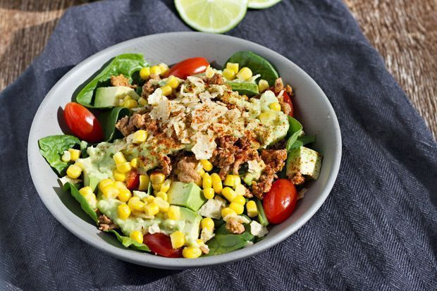 Easy Healthy Taco Salad w/ Ground Turkey #groundturkeytacos Raise your hand if tacos are your thing! #groundturkeytacos Easy Healthy Taco Salad w/ Ground Turkey #groundturkeytacos Raise your hand if tacos are your thing! #groundturkeytacos Easy Healthy Taco Salad w/ Ground Turkey #groundturkeytacos Raise your hand if tacos are your thing! #groundturkeytacos Easy Healthy Taco Salad w/ Ground Turkey #groundturkeytacos Raise your hand if tacos are your thing! #groundturkeytacos Easy Healthy Taco Sa #groundturkeytacos