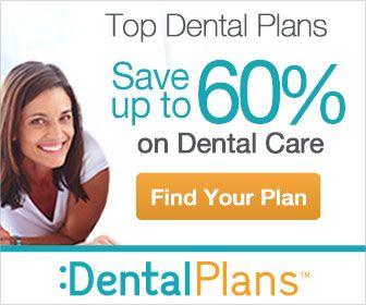 Dental Health Insurance Plans Explained