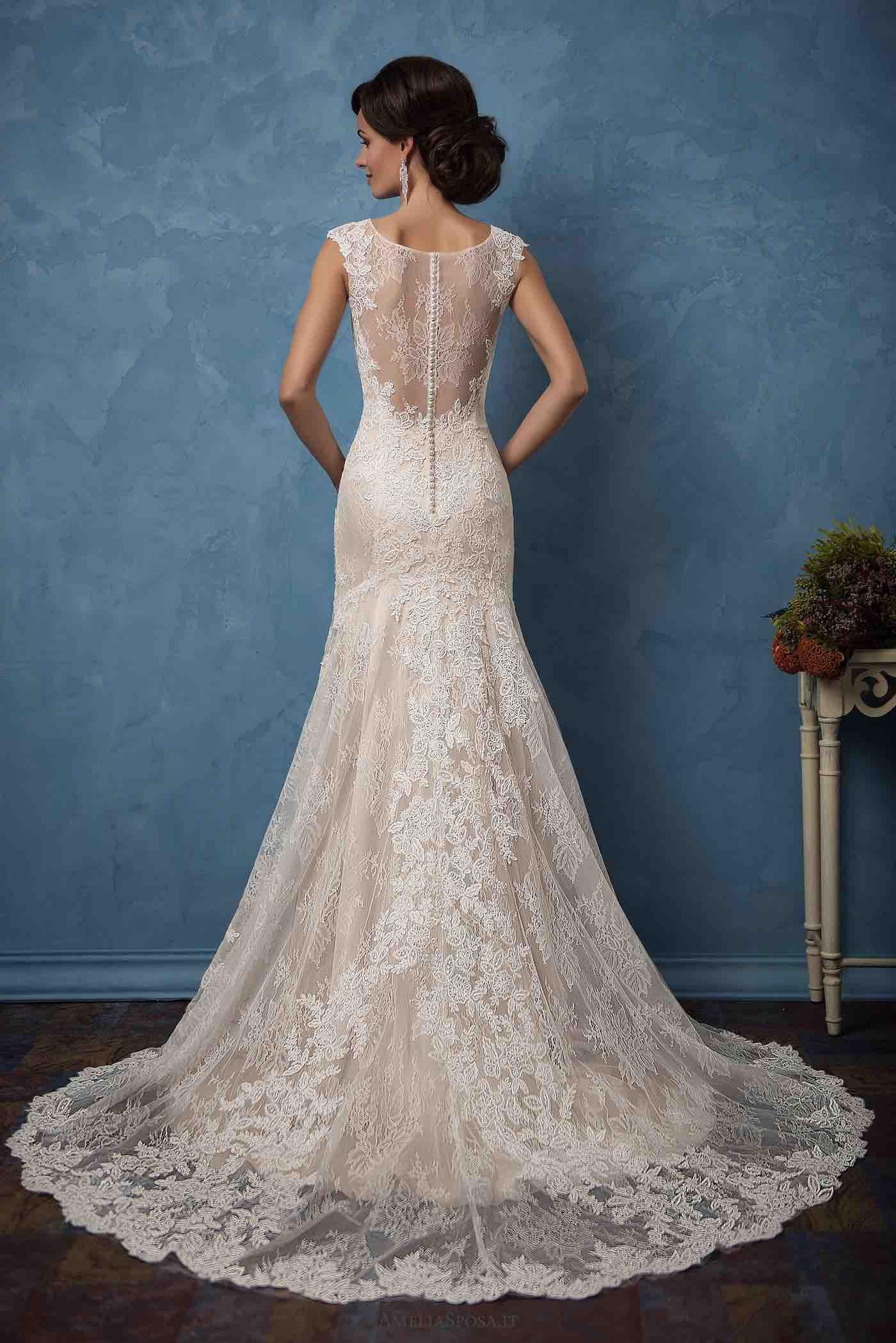 Wedding dress inspiration amelia sposa amelia sposa amelia and