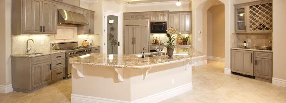 Beau Angled Kitchen Island Ideas Inspiration Design ServiceLane Angled Kitchen  Island