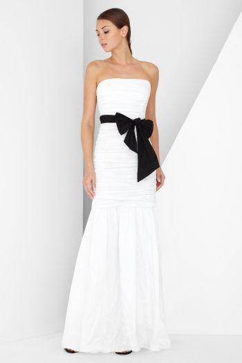 Bcbg Max Azria Wedding Gown Bcbg Dresses Bcbgmaxazria Dresses