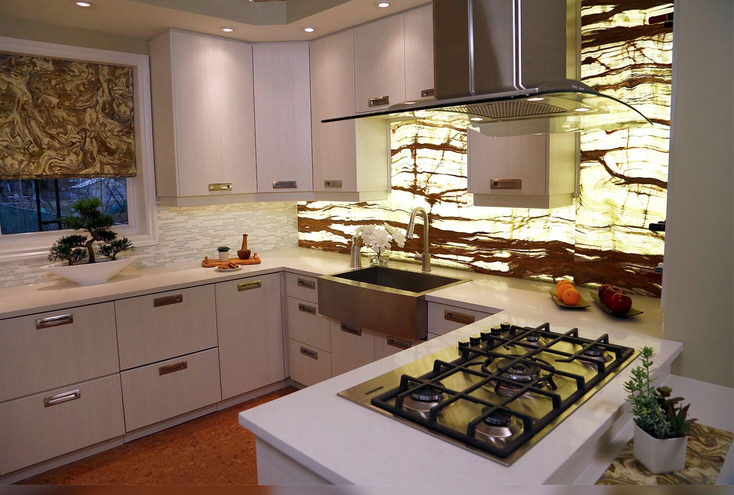 Account Suspended Kitchen Design Kitchen Table Settings Modern Kitchen Design