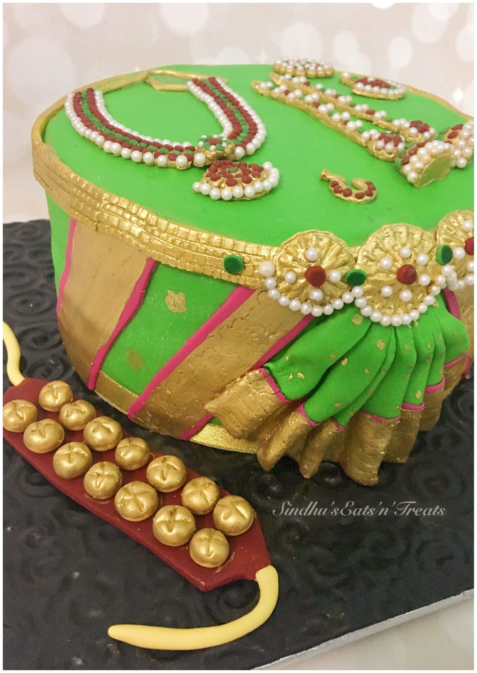 Kuchipudi Dance Theme Cake Dance Cakes Themed Cakes Edible