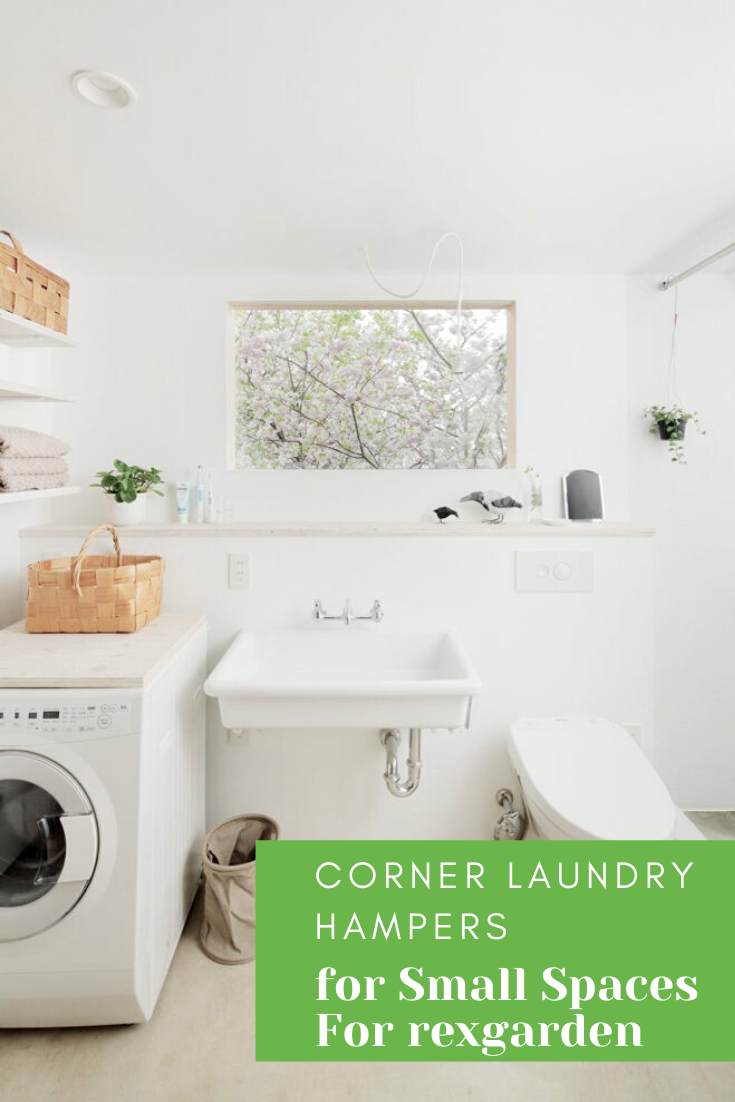 8 Corner Laundry Hampers For Small Spaces For Rexgarden Bedroom Design Trends Modern Bedroom Design Diy And Home Improvement