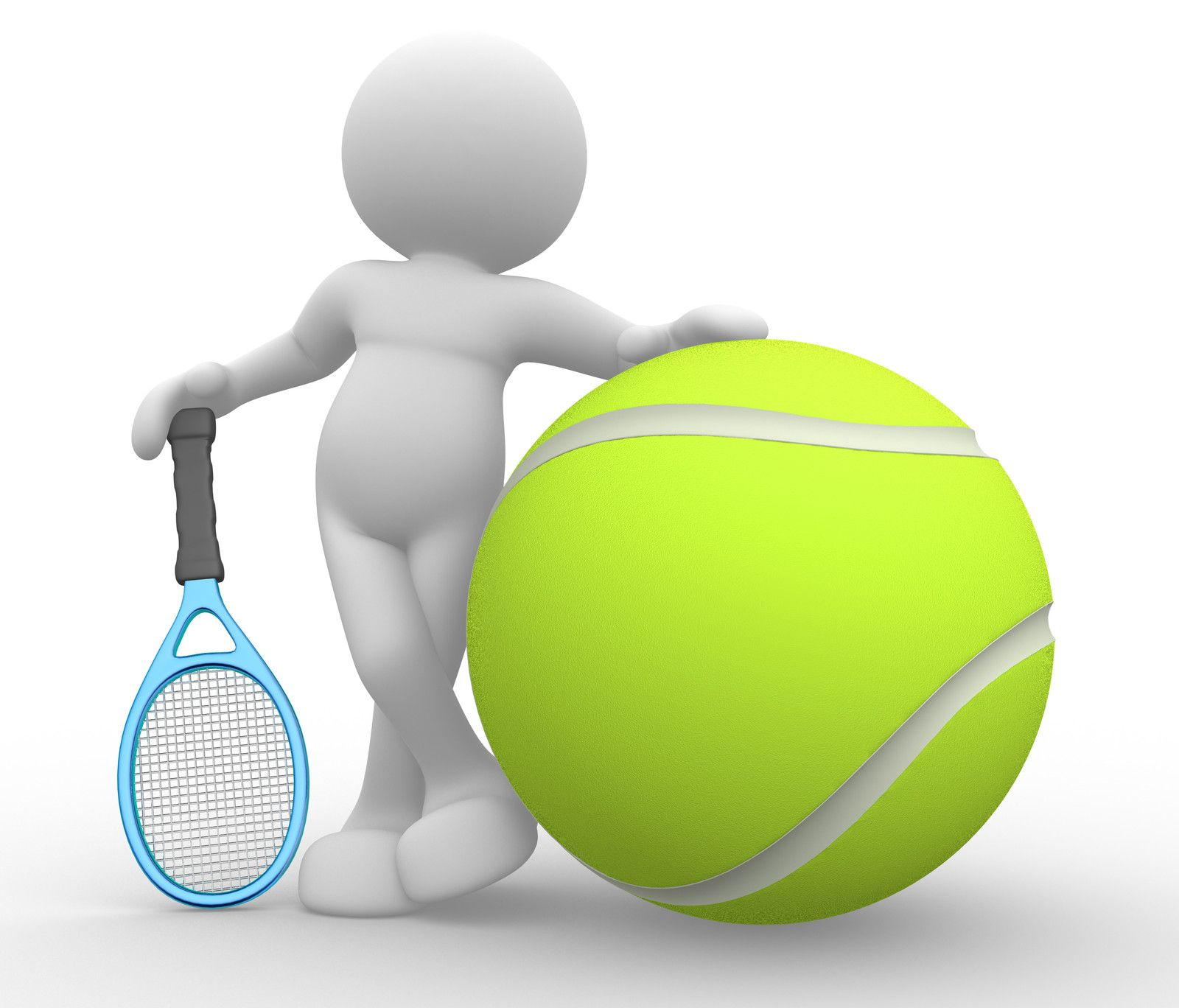 Looking for University Of Massachusetts Tennis Camps