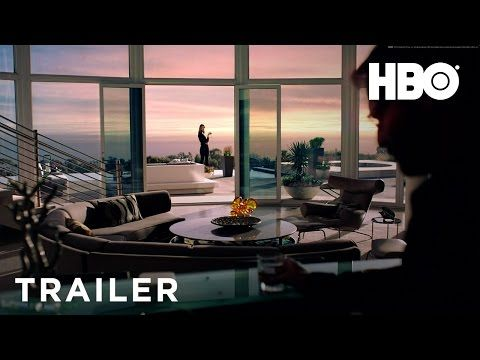 BIG LITTLE LIES Trailer 2