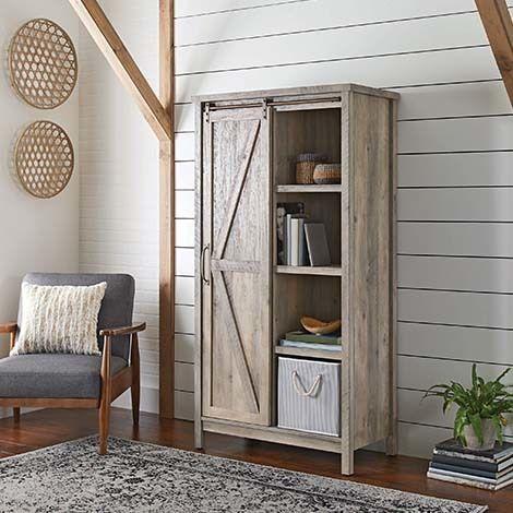 17+ Farmhouse storage cabinet best