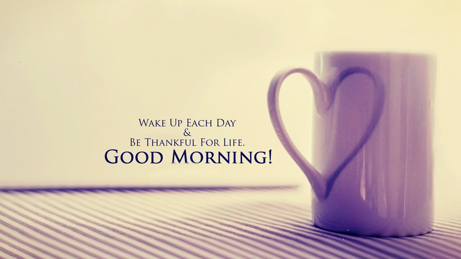 Best Good Morning Sms Quotes In French For Him Her Random