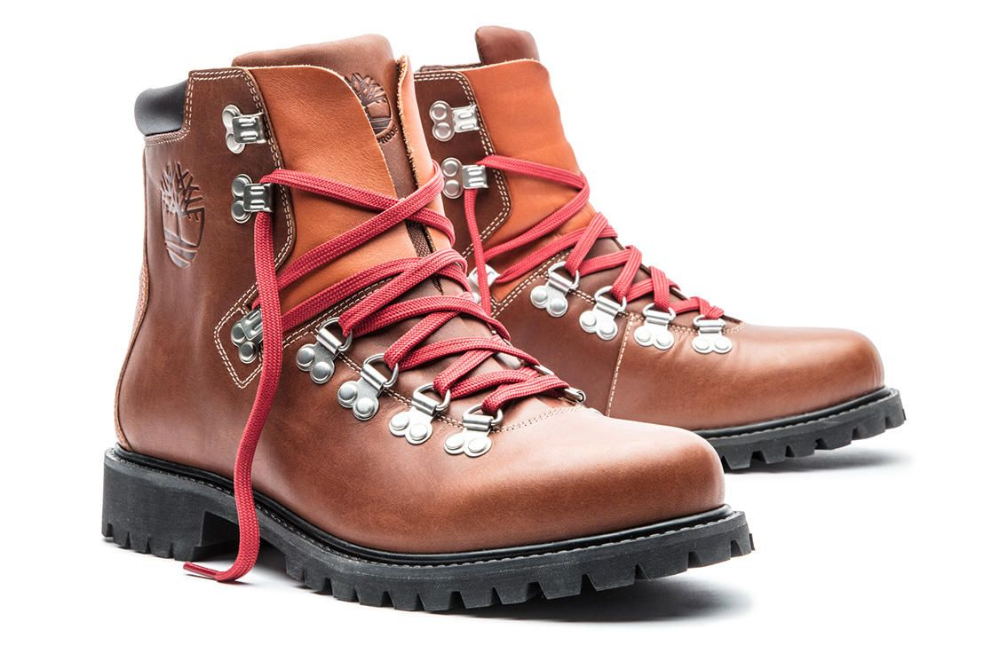 080ae0c5fd3 Limited Release | 1978 Waterproof Hiking Boots | Timberland.com ...