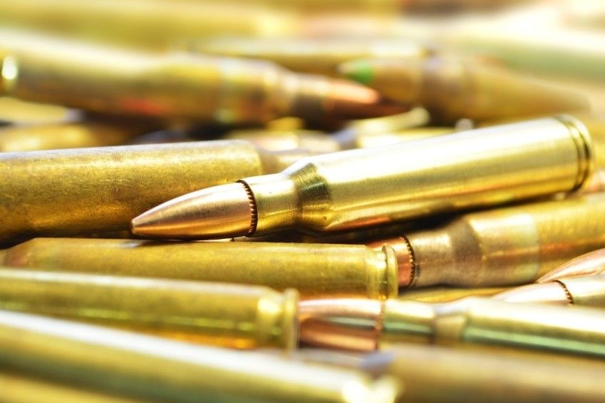Is The Obama Administration Ready To Ban Popular Ammo? - http://www.offthegridnews.com/2014/04/09/is-the-obama-administration-ready-to-ban-popular-ammo/