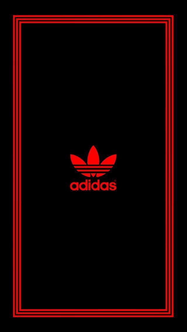 Hypebeast Wallpaper Allezlesbleus Iphone Android Adidas Iphone Wallpaper Adidas Logo Wallpapers Hypebeast Wallpaper