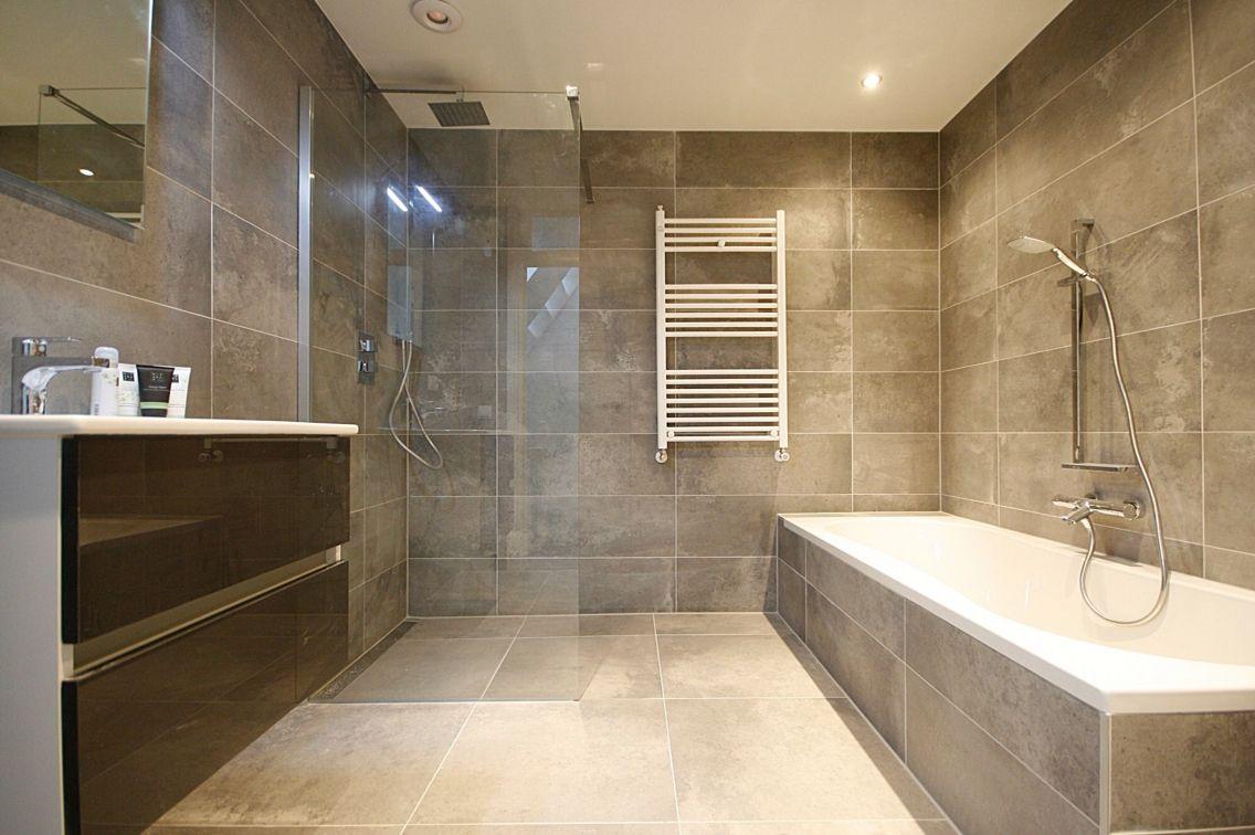 Handige Indeling Badkamer : Badkamer handige indeling interior design ideas