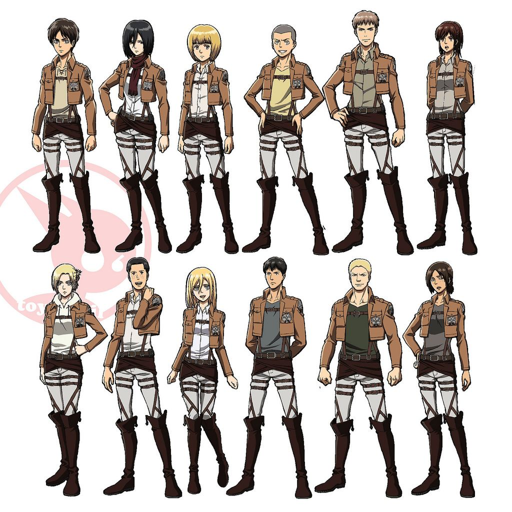 Attack On Titan Characters  Google Search  Jppss. Stroke Patient Signs. Electrical Safety Signs Of Stroke. Rales Arterial Signs. Background Signs. Board Signs Of Stroke. Rash Signs. Alaram Signs Of Stroke. Masjid Signs Of Stroke