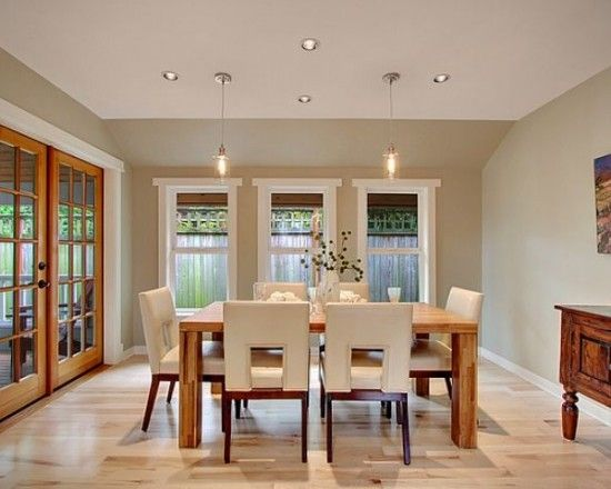Benjamin Moore Gray Mirage Design Pictures Remodel Decor And Ideas
