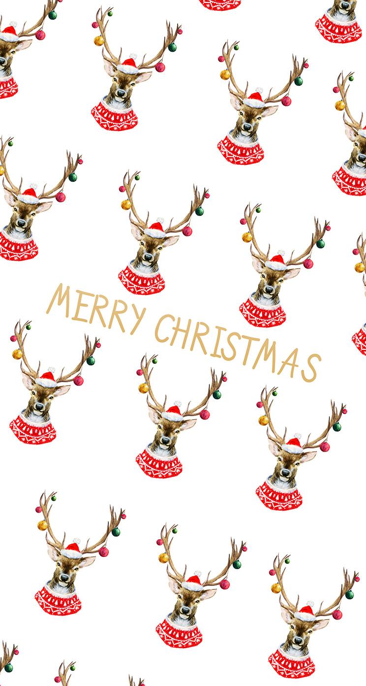 Wallpaper iPhone #holidays#merry Christmas ⚪   christmas ...