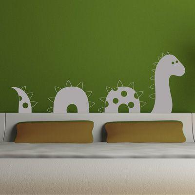 Cute wall art!