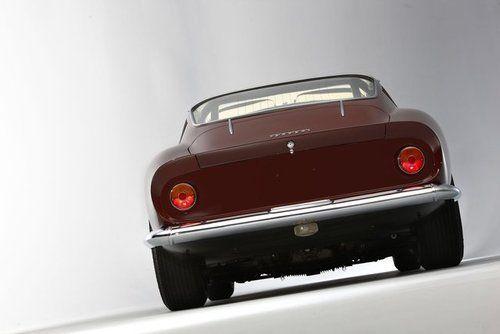 275 GTB GTC