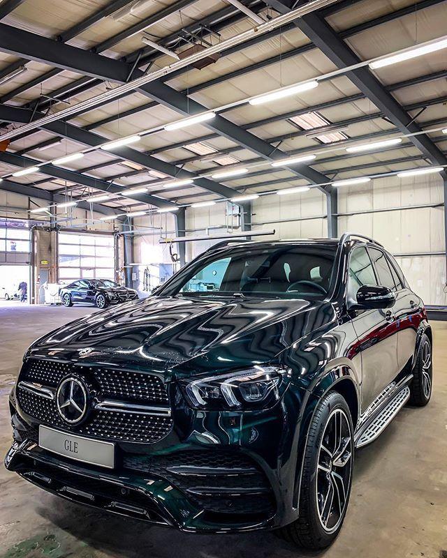 Mercedes Benz Suv, Mercedes Suv, Best