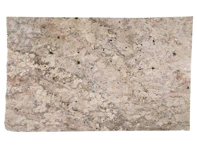Bordeaux Dream Granite Granite Granite Slab Granite Countertops
