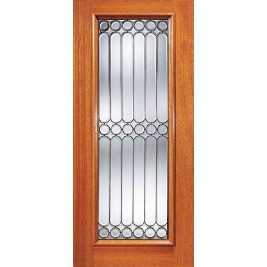 Superb Door Emporium