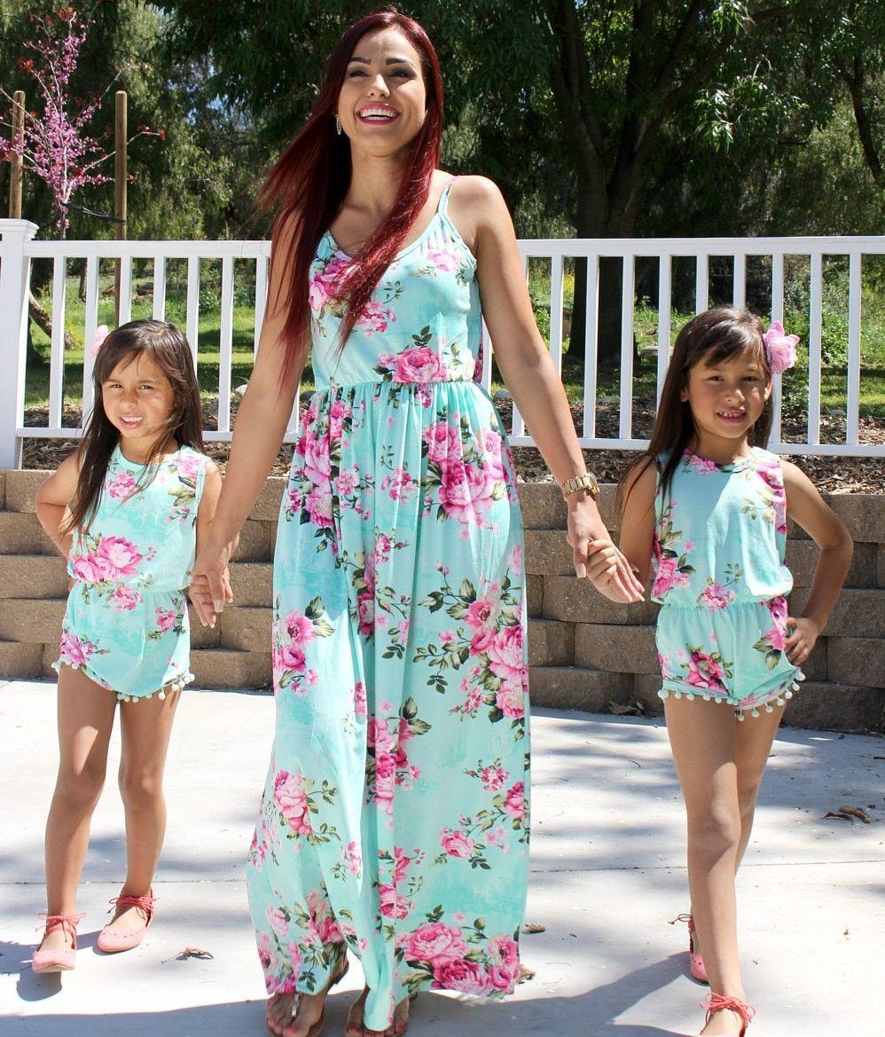 Style fashion sleeve lengthcm sleeveless item type dresses