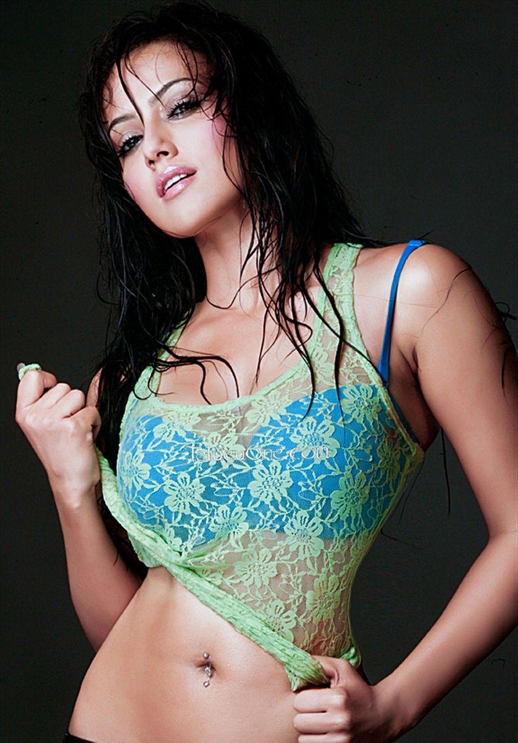 Image result for hot sana khan
