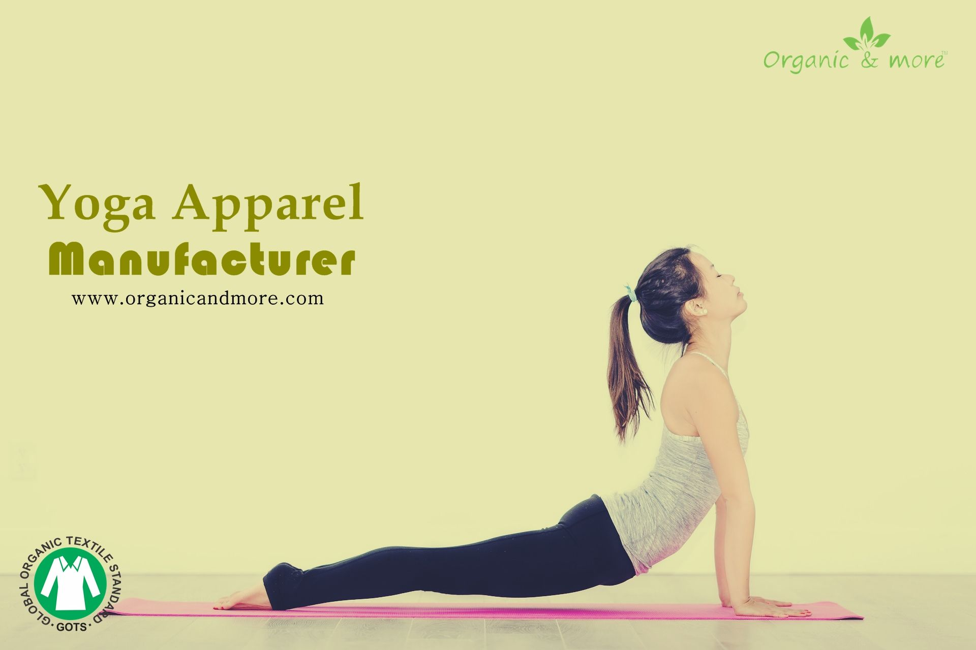 organic yoga clothing wholesale wholesale yoga clothing manufacturers