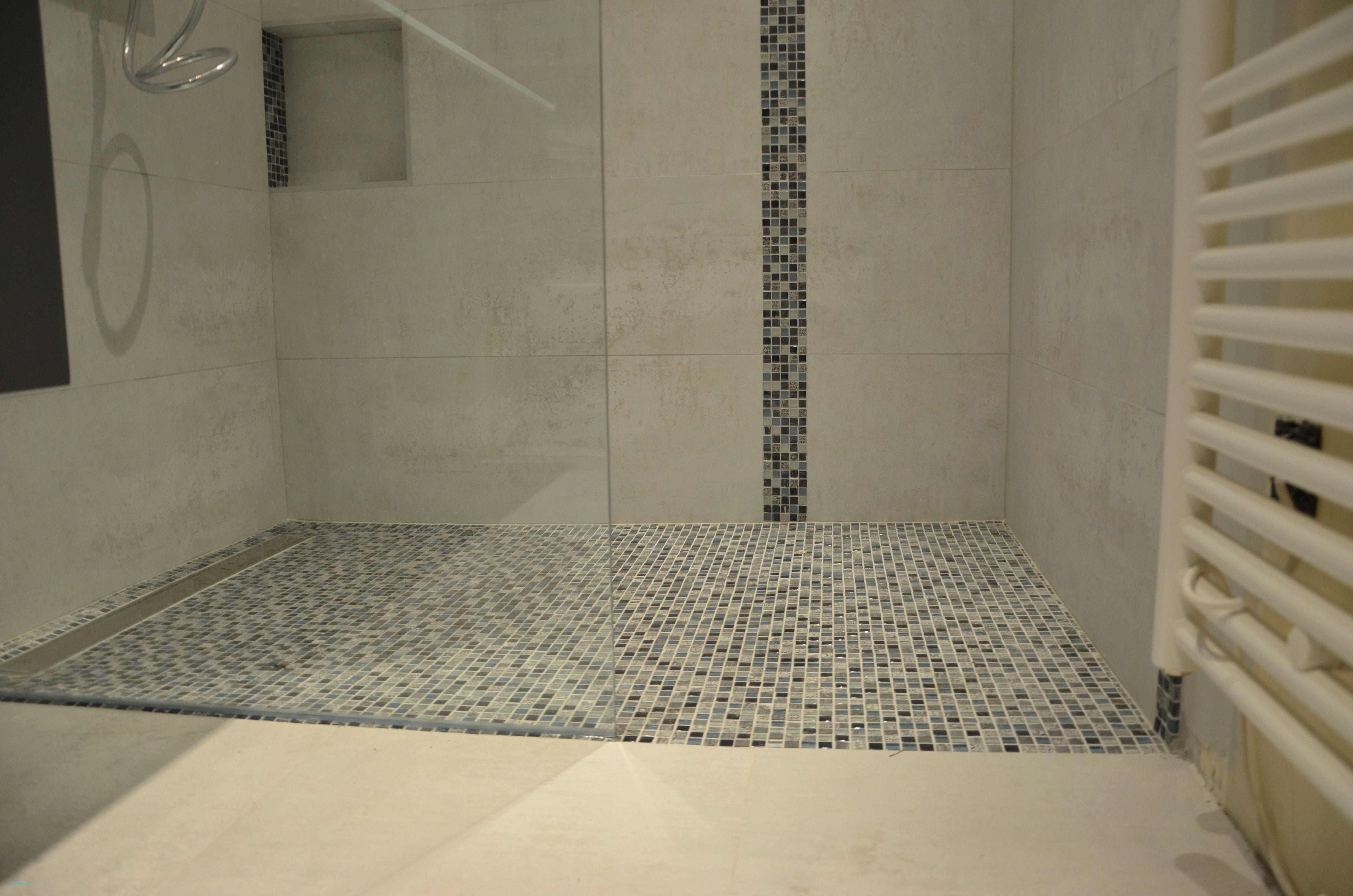 prix peinture carrelage salle de bain lgant peinture pour carrelage sol cuisine simple design peinture pour - Peinture Carrelage Salle De Bain Prix