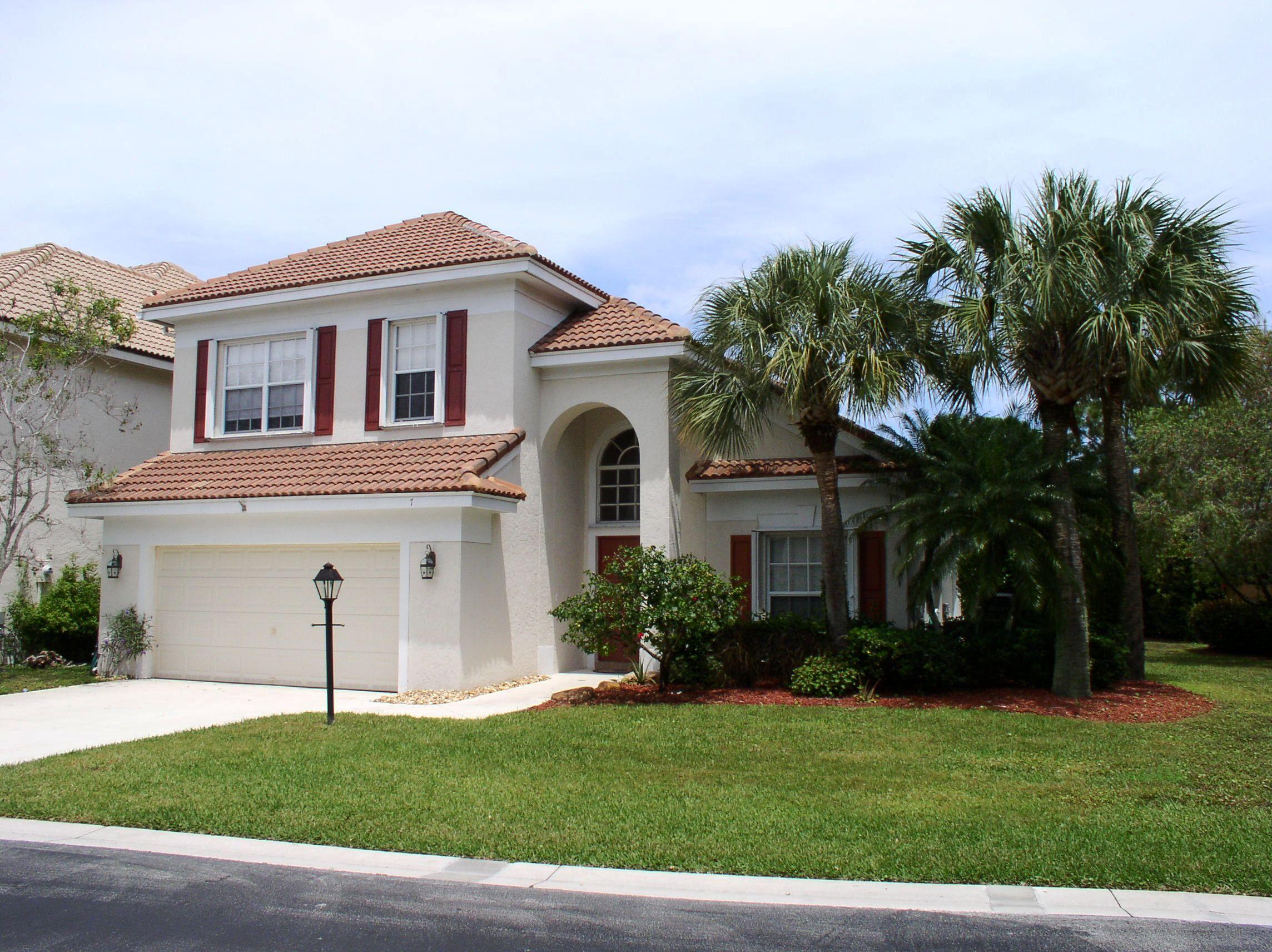 9b81d78bf38af652f25a8bff6c654fd5 - Sanctuary Cove Palm Beach Gardens Florida