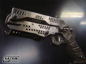 kazkin-rubberband-gun