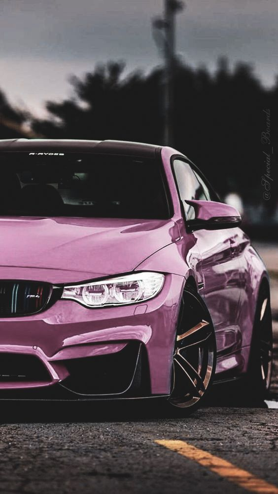 Hot Bmw Wallpaper Follow For More Amazing Photos Backgrounds Hot Cars Daily Wallpapers Tags B M W M2 M4 I8 Series 1 2 3 4 5 6 7 8 9 2019 2018 2020 New