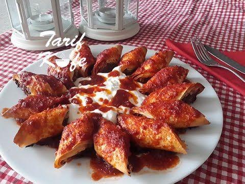 Yufkal beyti kebab youtube yemek pinterest youtube cuisine forumfinder Choice Image