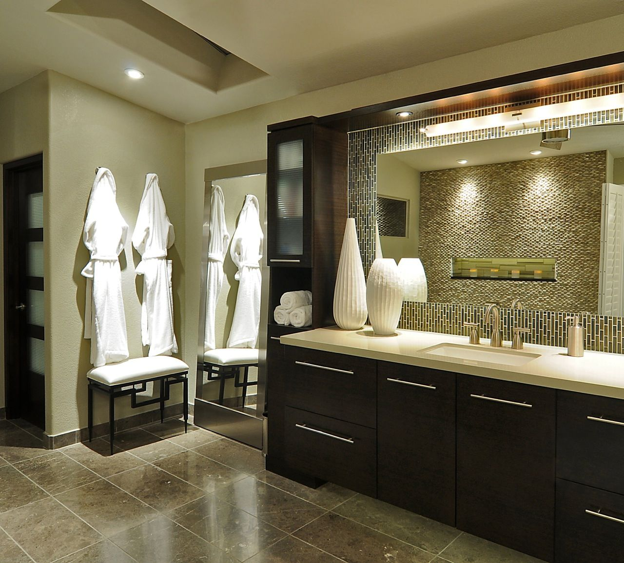 Photo Gallery For Photographers Bathroom elegance friedmanandshields portfolio Award Winning Bathroom Design
