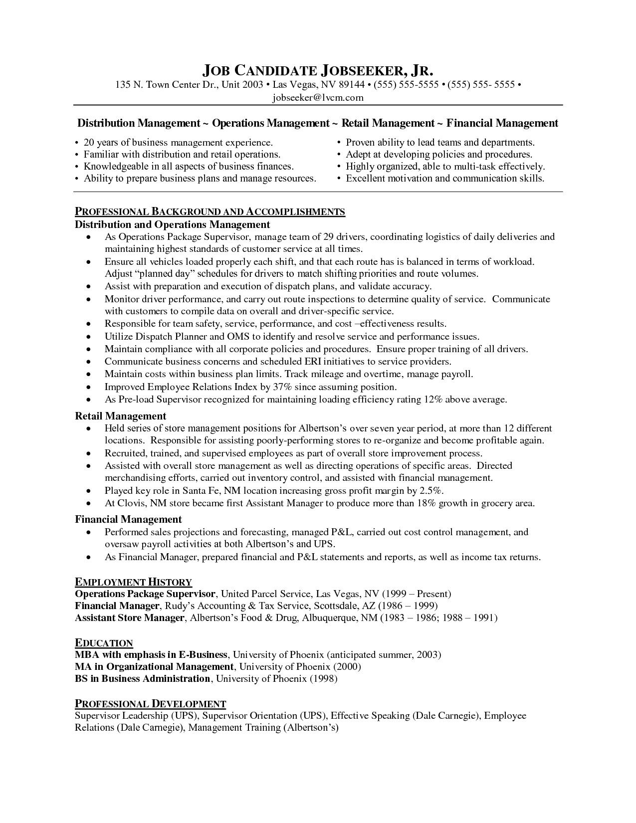 The 20 Best Ideas For Resume Writing Service Resume Writing