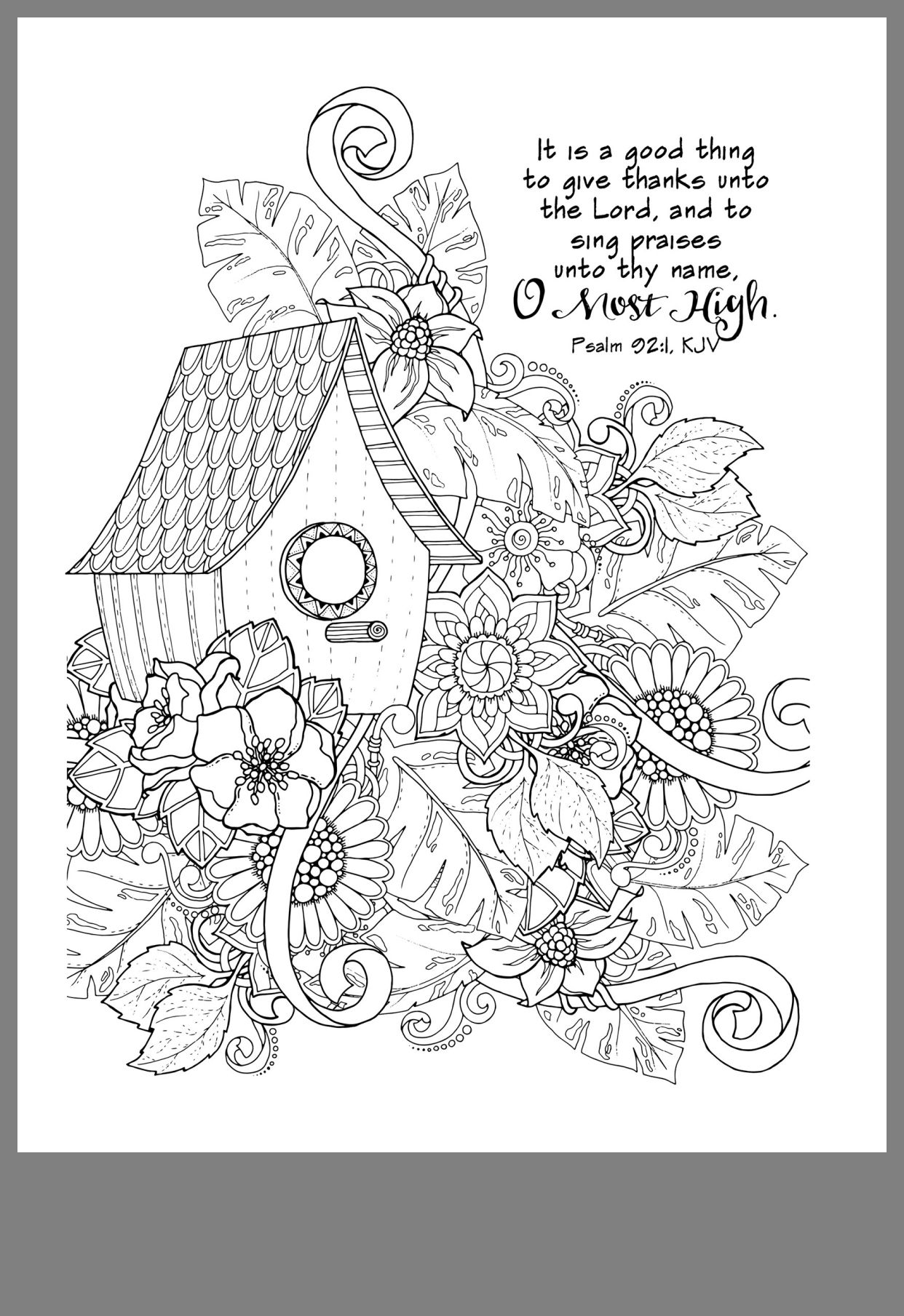 C36f6a5c969b47db71a08e5932656ebd_coloring Book Top Notch Freerintable  Religious Easter Coloring _2560 Fantasticages For Toddlershoto Ideas –  Dialogueeurope | 1809x1242