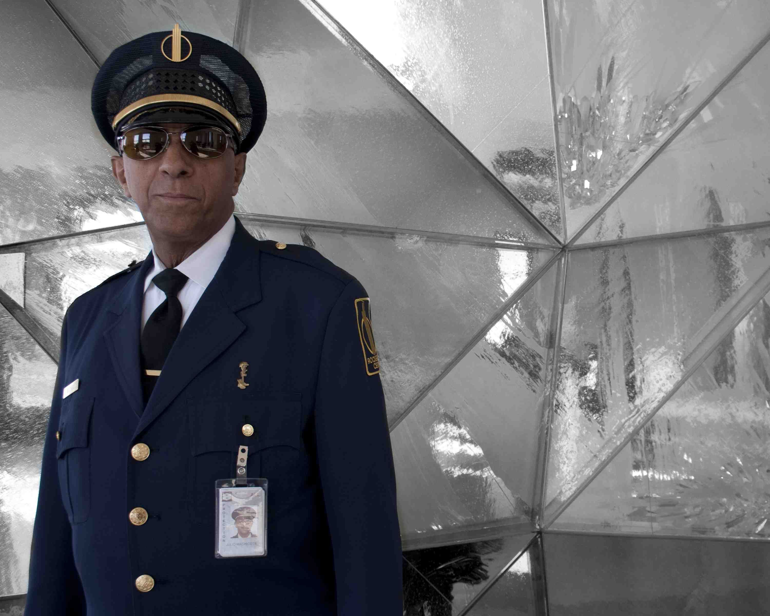 Pin by Bmgareth on Police uniforms Security guard