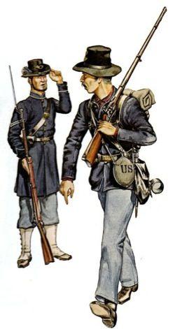 uniformi militari - Cerca con Google