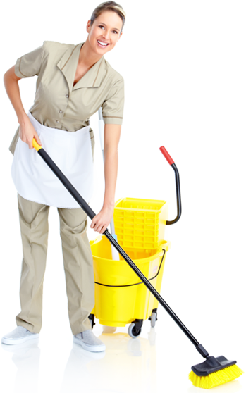 Office Cleaning Geelong Cbd In 2020 Move Out Cleaning Clean Office Affordable Carpet